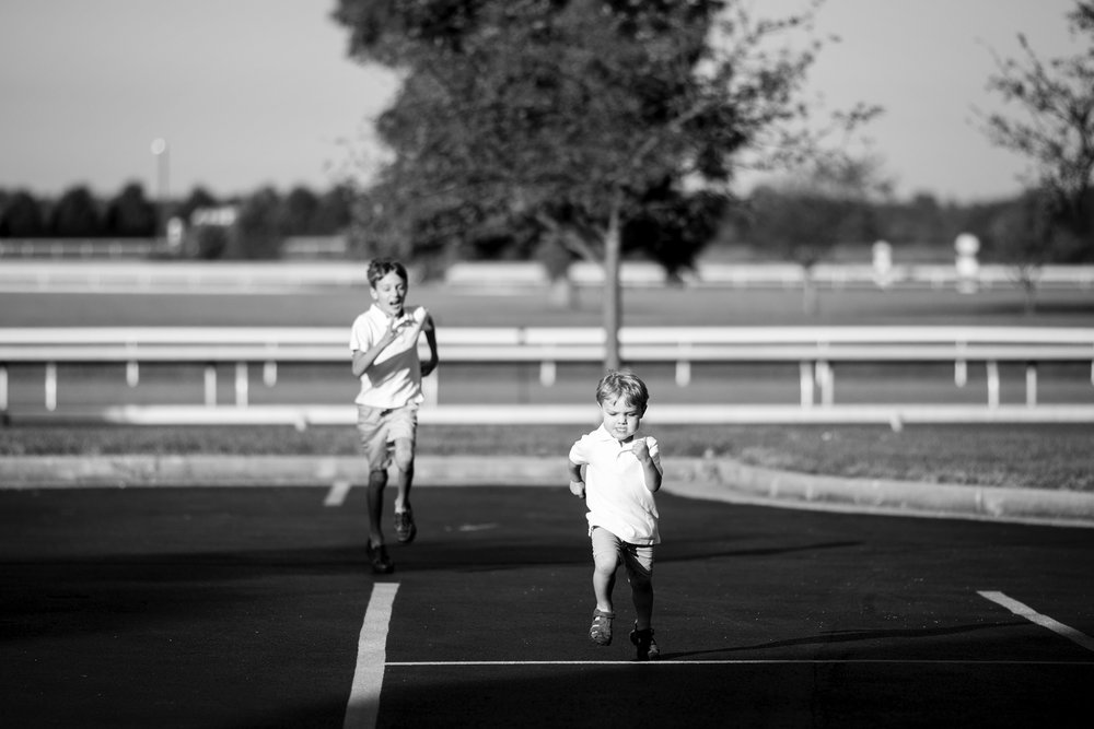 Seriously_Sabrina_Photography_Lexington_Kentucky_Family_Portrait_Session_Keeneland_Seaver7.jpg