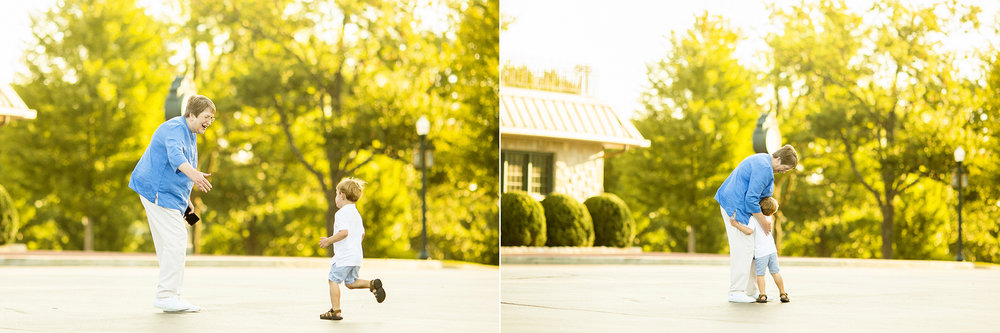 Seriously_Sabrina_Photography_Lexington_Kentucky_Family_Portrait_Session_Keeneland_Seaver11.jpg