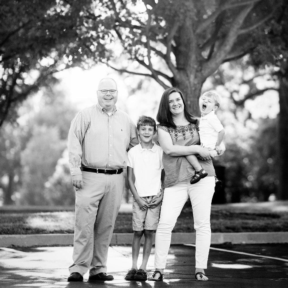 Seriously_Sabrina_Photography_Lexington_Kentucky_Family_Portrait_Session_Keeneland_Seaver9.jpg
