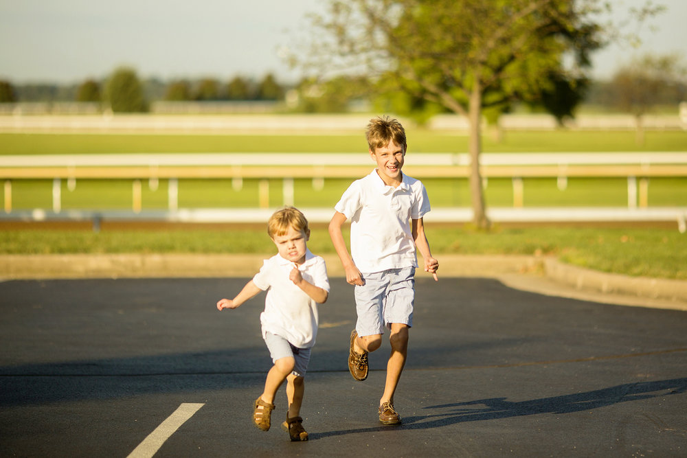 Seriously_Sabrina_Photography_Lexington_Kentucky_Family_Portrait_Session_Keeneland_Seaver13.jpg