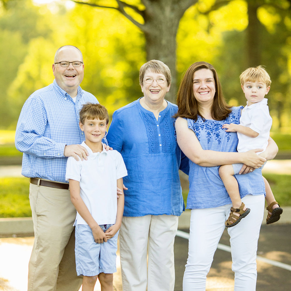 Seriously_Sabrina_Photography_Lexington_Kentucky_Family_Portrait_Session_Keeneland_Seaver14.jpg