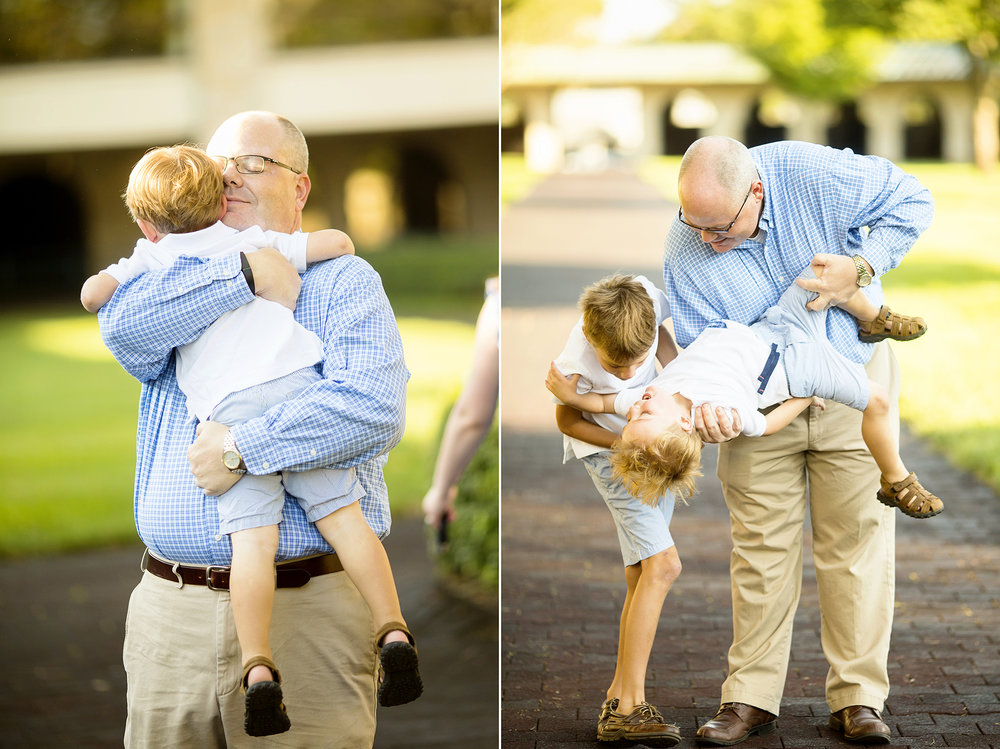 Seriously_Sabrina_Photography_Lexington_Kentucky_Family_Portrait_Session_Keeneland_Seaver16.jpg