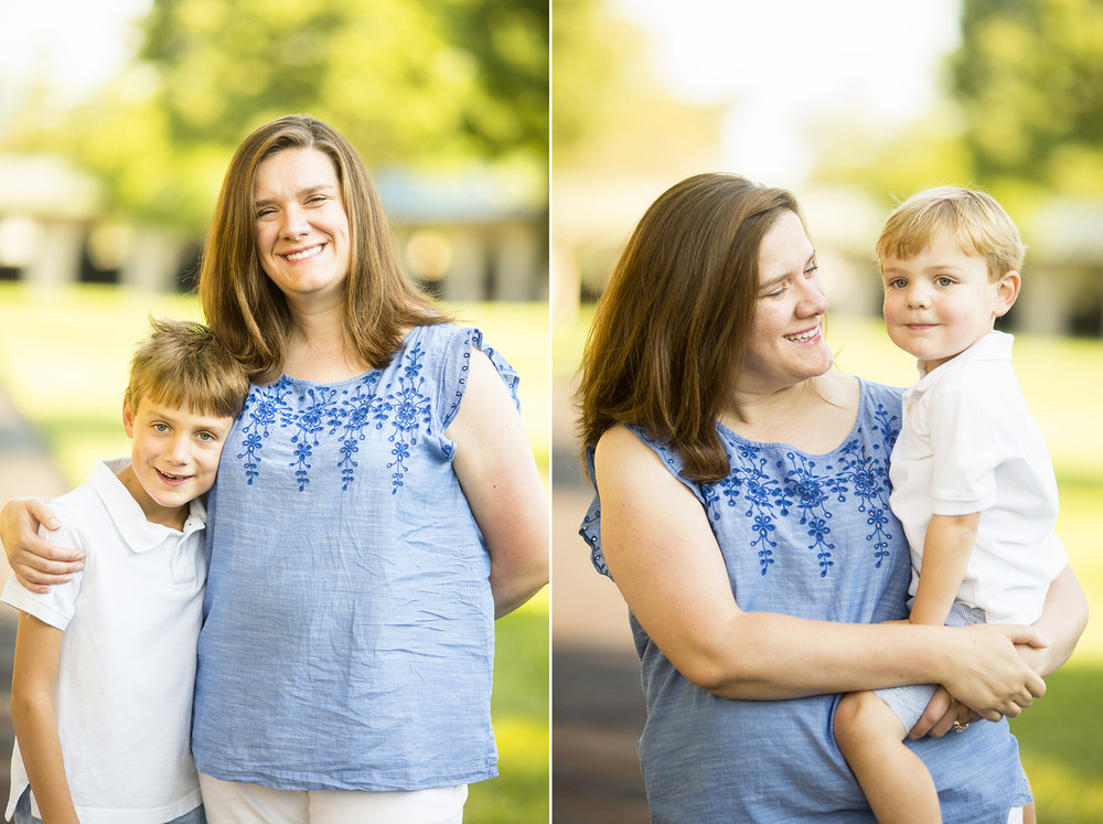 Seriously_Sabrina_Photography_Lexington_Kentucky_Family_Portrait_Session_Keeneland_Seaver18.jpg