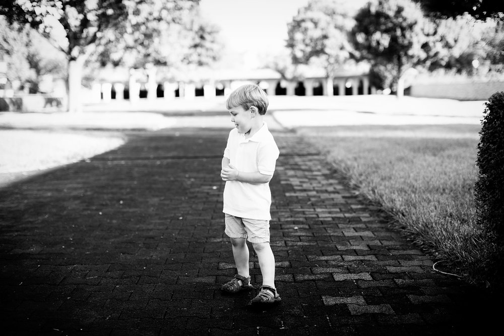 Seriously_Sabrina_Photography_Lexington_Kentucky_Family_Portrait_Session_Keeneland_Seaver19.jpg