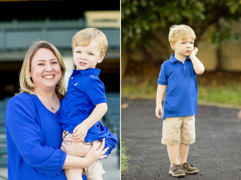 Seriously_Sabrina_Photography_Lexington_Kentucky_Family_Portrait_Session_Keeneland_Seaver20.5.jpg