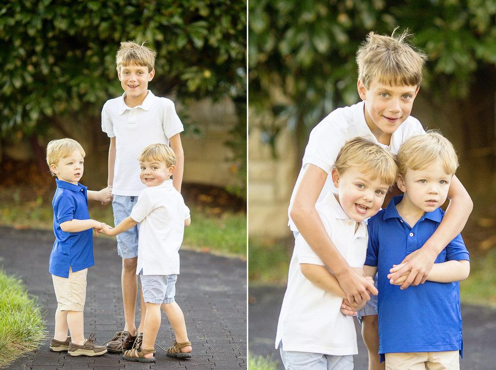 Seriously_Sabrina_Photography_Lexington_Kentucky_Family_Portrait_Session_Keeneland_Seaver21.jpg