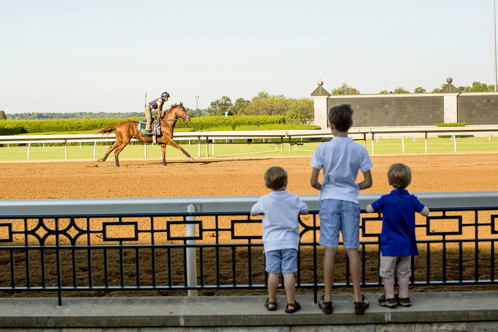 Seriously_Sabrina_Photography_Lexington_Kentucky_Family_Portrait_Session_Keeneland_Seaver22.jpg