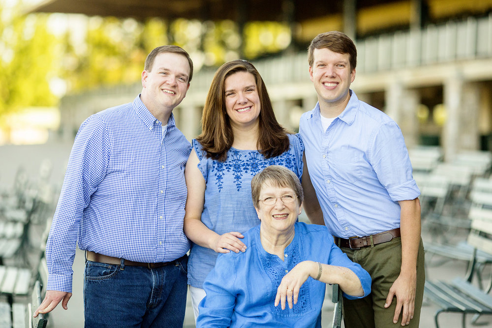 Seriously_Sabrina_Photography_Lexington_Kentucky_Family_Portrait_Session_Keeneland_Seaver23.jpg