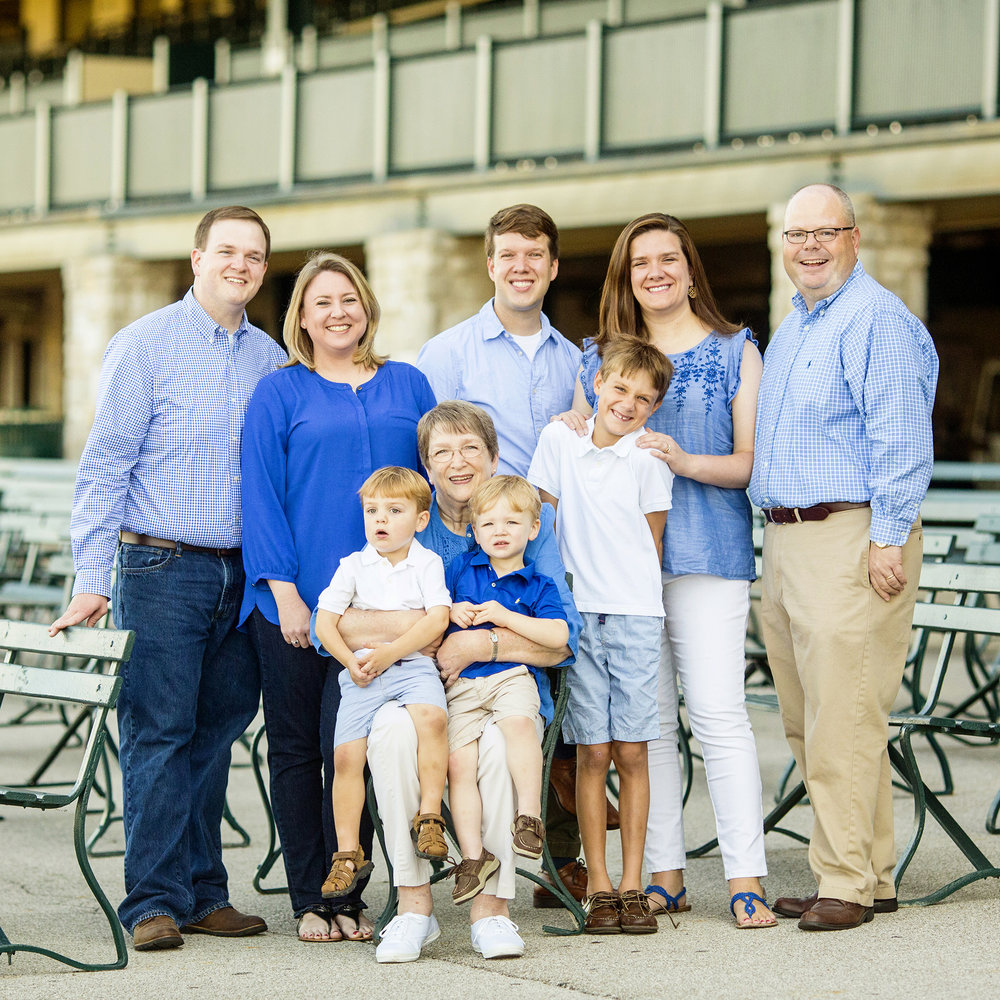 Seriously_Sabrina_Photography_Lexington_Kentucky_Family_Portrait_Session_Keeneland_Seaver24.jpg