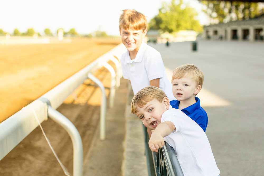 Seriously_Sabrina_Photography_Lexington_Kentucky_Family_Portrait_Session_Keeneland_Seaver25.jpg