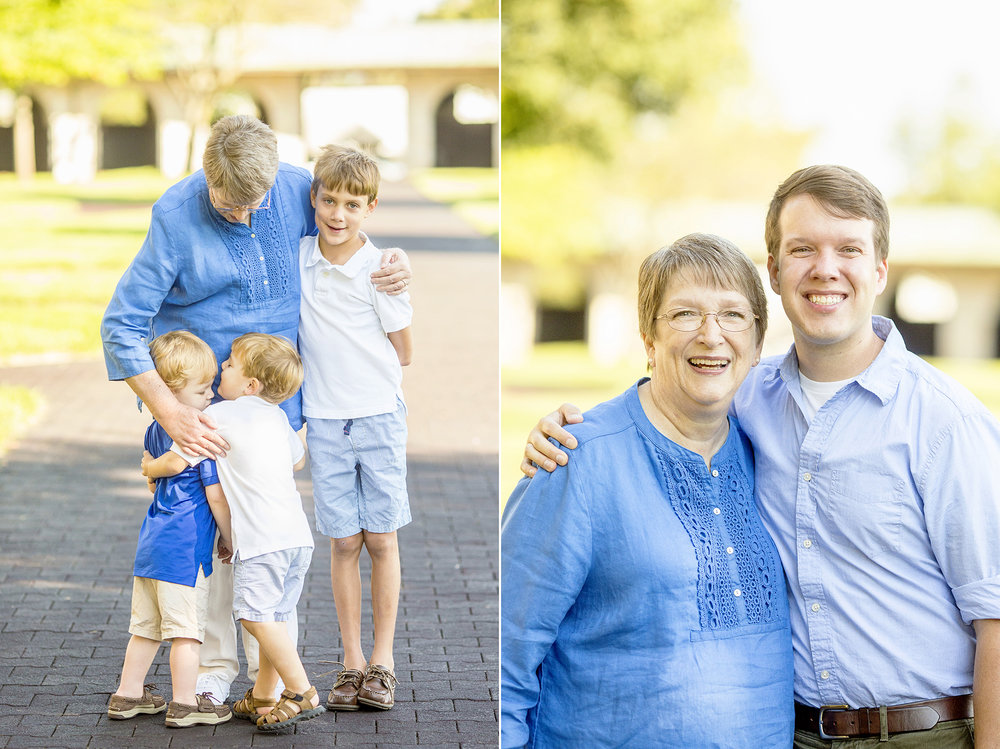 Seriously_Sabrina_Photography_Lexington_Kentucky_Family_Portrait_Session_Keeneland_Seaver28.jpg