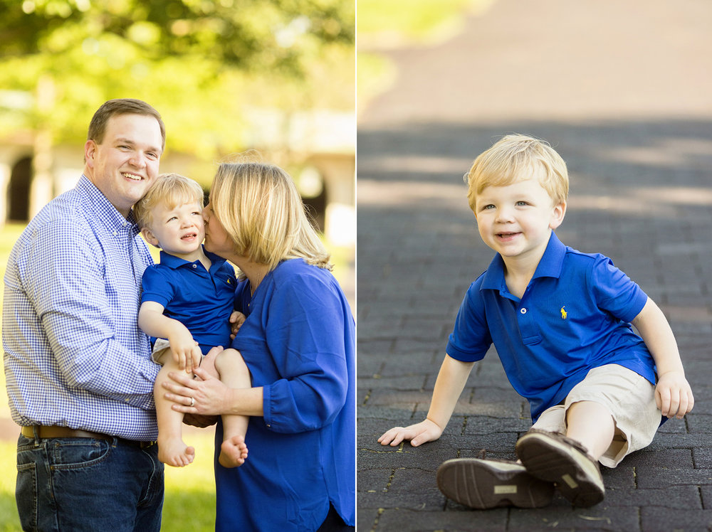 Seriously_Sabrina_Photography_Lexington_Kentucky_Family_Portrait_Session_Keeneland_Seaver30.jpg
