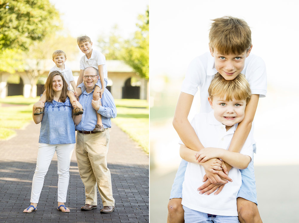 Seriously_Sabrina_Photography_Lexington_Kentucky_Family_Portrait_Session_Keeneland_Seaver32.jpg