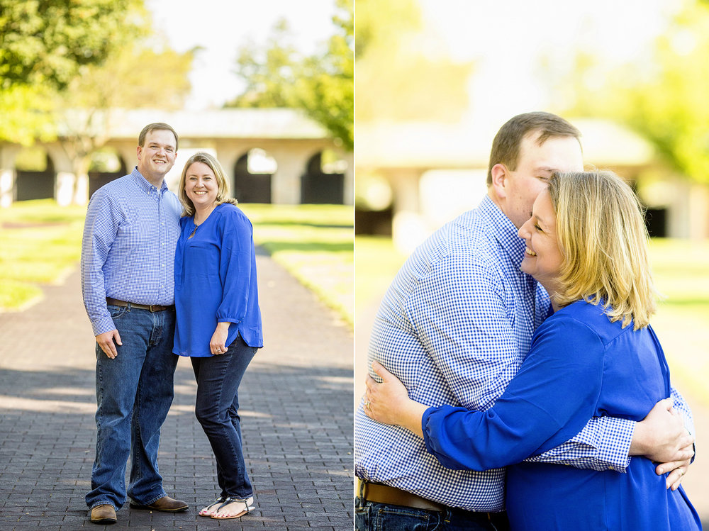 Seriously_Sabrina_Photography_Lexington_Kentucky_Family_Portrait_Session_Keeneland_Seaver34.jpg