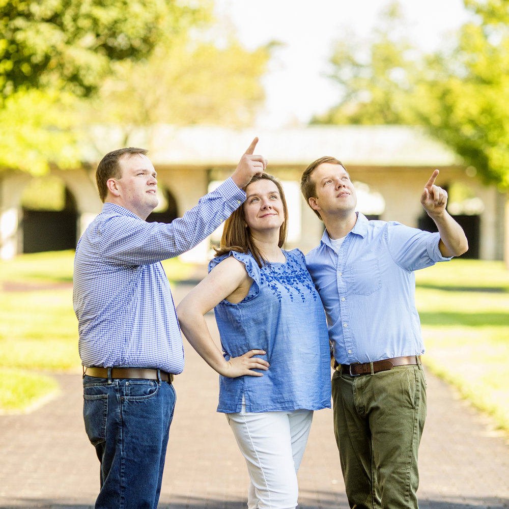 Seriously_Sabrina_Photography_Lexington_Kentucky_Family_Portrait_Session_Keeneland_Seaver36.jpg
