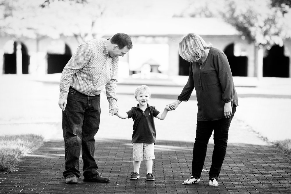Seriously_Sabrina_Photography_Lexington_Kentucky_Family_Portrait_Session_Keeneland_Seaver35.jpg