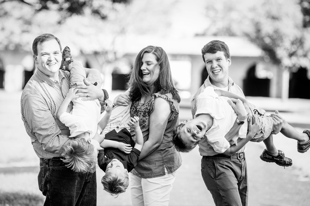 Seriously_Sabrina_Photography_Lexington_Kentucky_Family_Portrait_Session_Keeneland_Seaver37.jpg