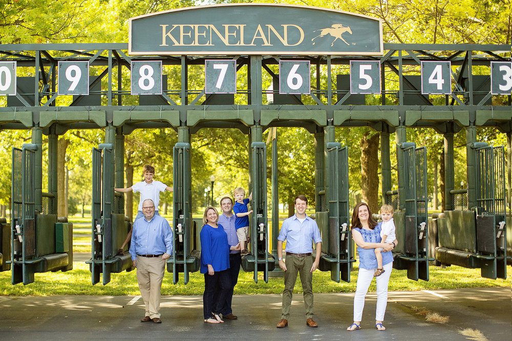 Seriously_Sabrina_Photography_Lexington_Kentucky_Family_Portrait_Session_Keeneland_Seaver38.jpg