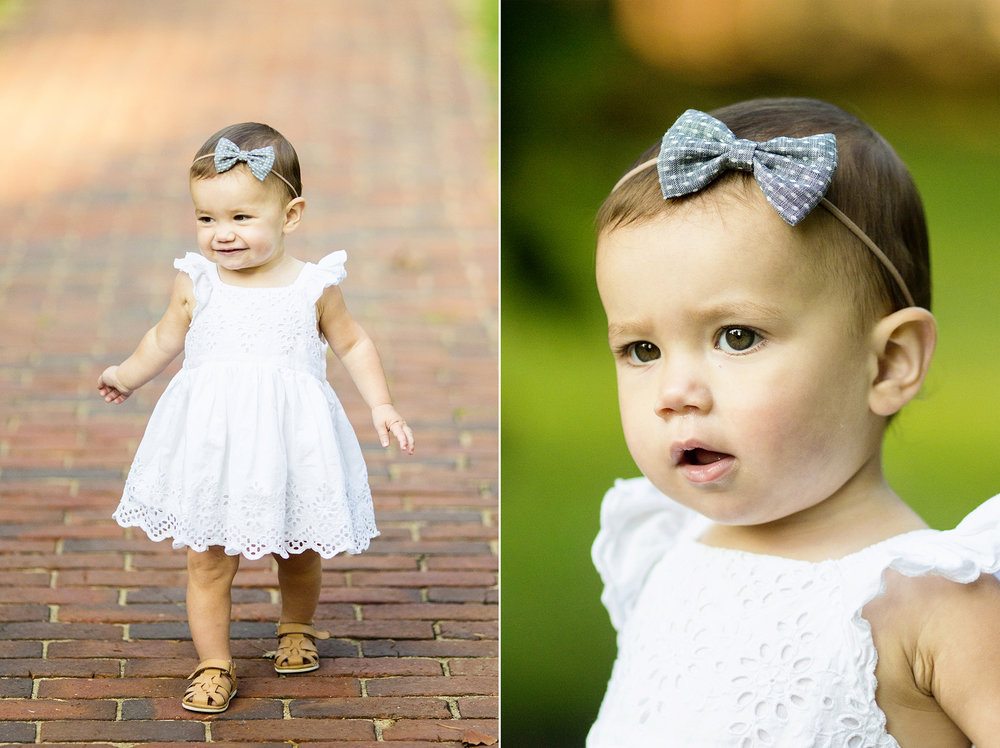 Seriously_Sabrina_Photography_Lexington_Kentucky_Family_Photographer_Gratz_Park_Oyler_4.jpg