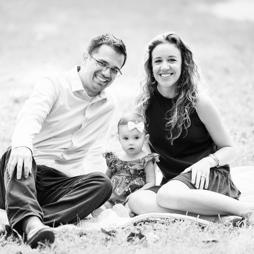 Seriously_Sabrina_Photography_Lexington_Kentucky_Family_Photographer_Gratz_Park_Oyler_6.jpg
