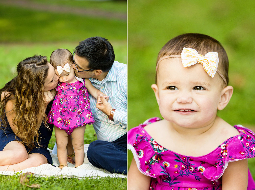 Seriously_Sabrina_Photography_Lexington_Kentucky_Family_Photographer_Gratz_Park_Oyler_11.jpg