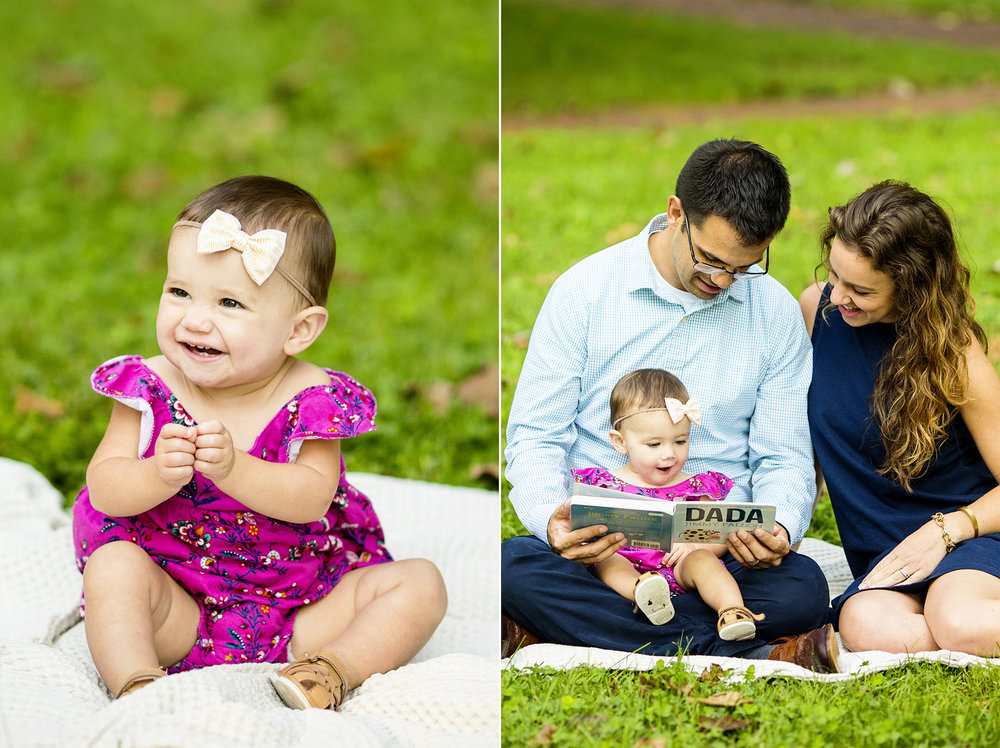 Seriously_Sabrina_Photography_Lexington_Kentucky_Family_Photographer_Gratz_Park_Oyler_13.jpg