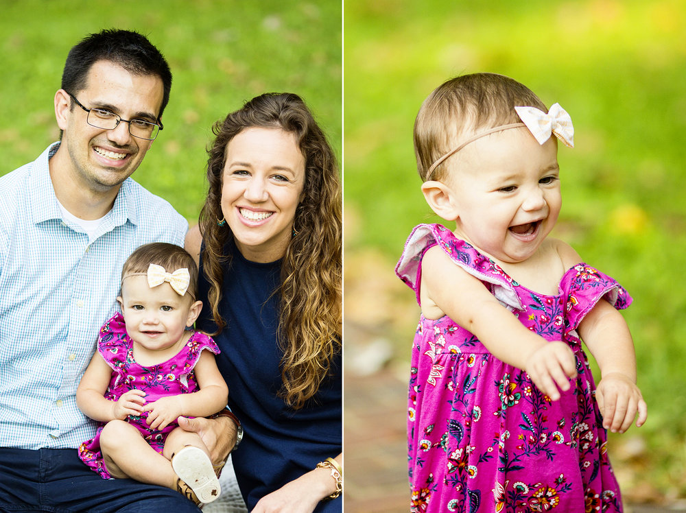Seriously_Sabrina_Photography_Lexington_Kentucky_Family_Photographer_Gratz_Park_Oyler_26.jpg