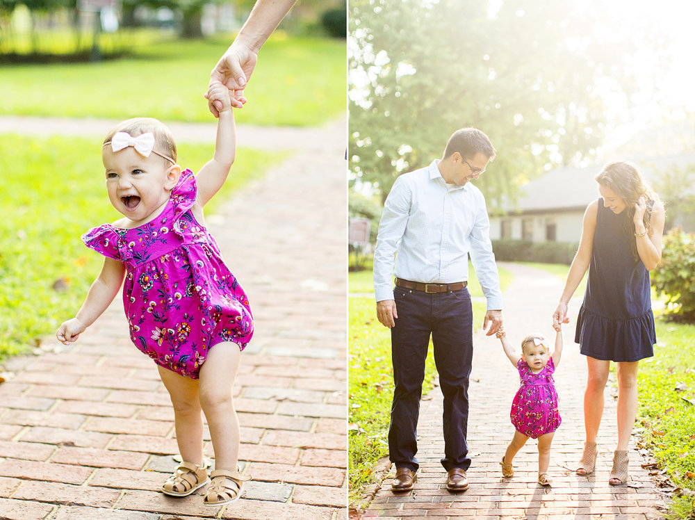 Seriously_Sabrina_Photography_Lexington_Kentucky_Family_Photographer_Gratz_Park_Oyler_28.jpg