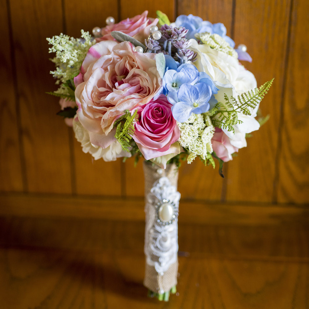 Seriously_Sabrina_Photography_Bardstown_Kentucky_Wedding_Country_Club_Bennett14.jpg