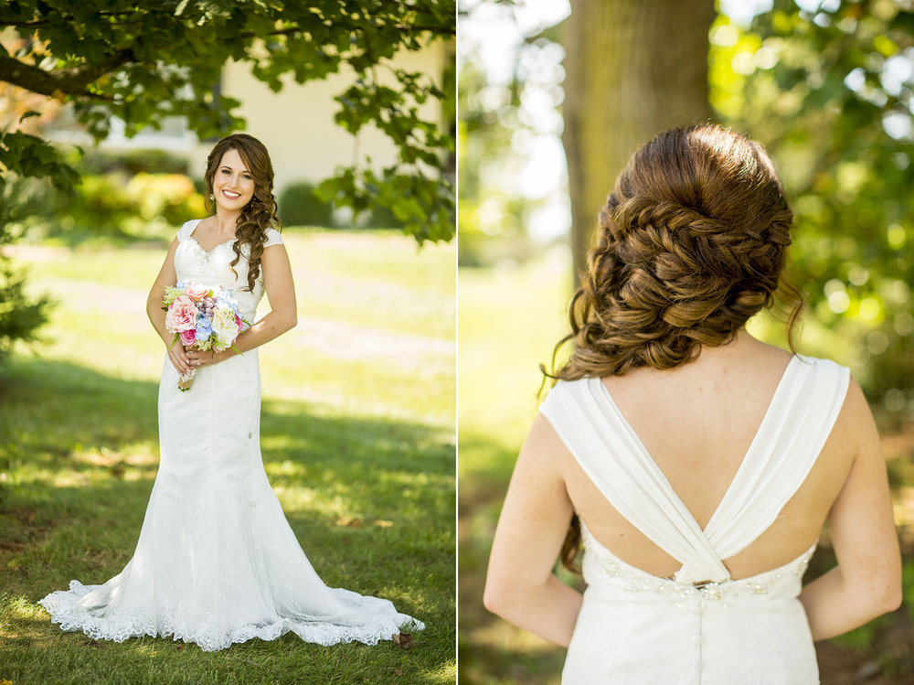 Seriously_Sabrina_Photography_Bardstown_Kentucky_Wedding_Country_Club_Bennett22.jpg