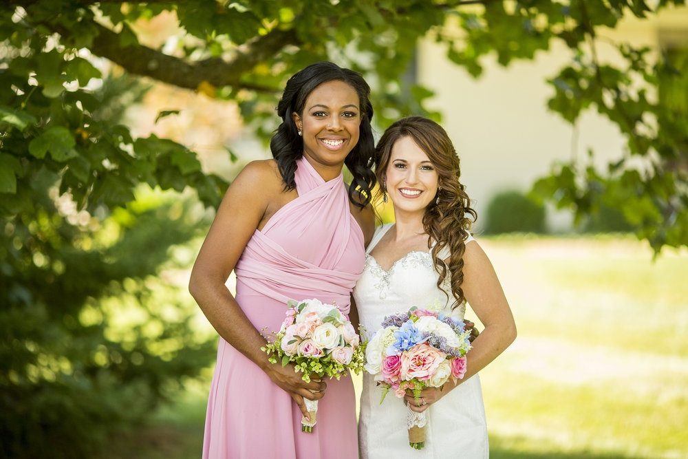 Seriously_Sabrina_Photography_Bardstown_Kentucky_Wedding_Country_Club_Bennett28.jpg