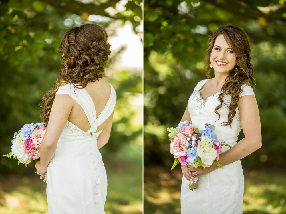 Seriously_Sabrina_Photography_Bardstown_Kentucky_Wedding_Country_Club_Bennett31.jpg