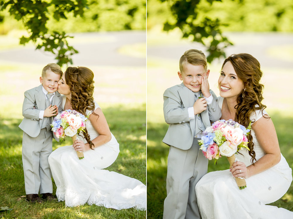 Seriously_Sabrina_Photography_Bardstown_Kentucky_Wedding_Country_Club_Bennett33.jpg