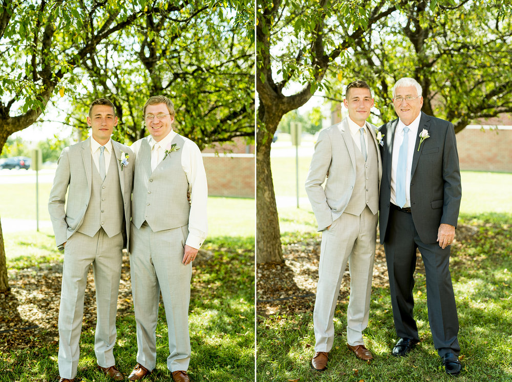 Seriously_Sabrina_Photography_Bardstown_Kentucky_Wedding_Country_Club_Bennett49.jpg