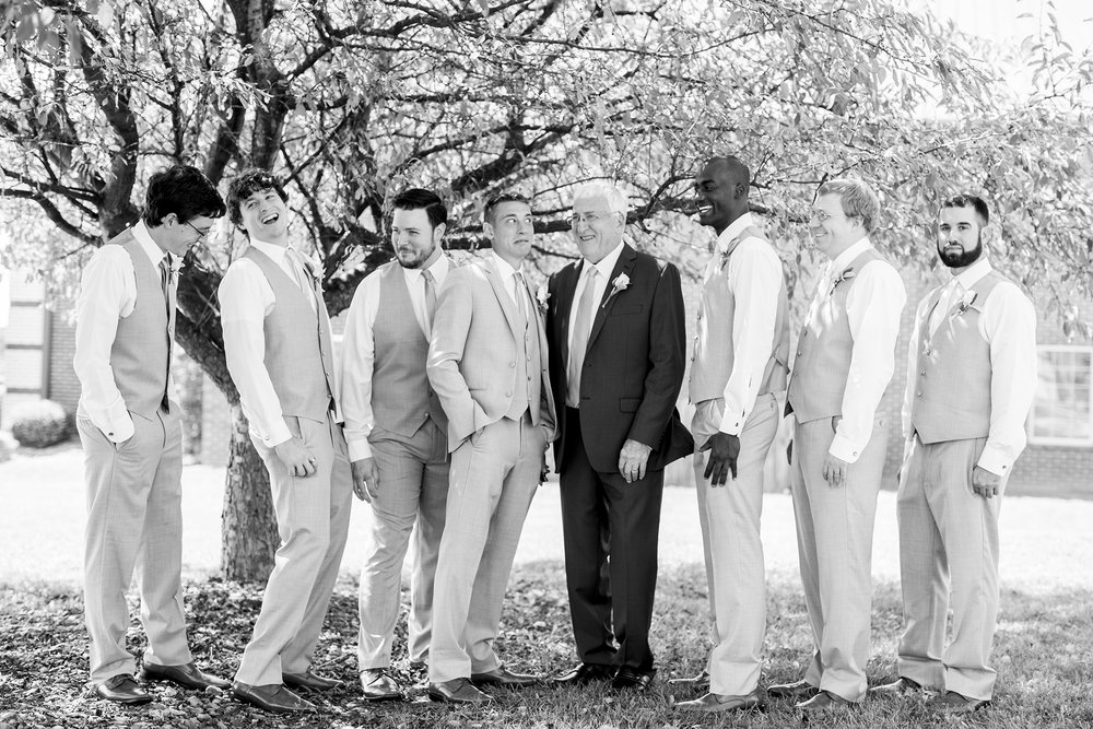 Seriously_Sabrina_Photography_Bardstown_Kentucky_Wedding_Country_Club_Bennett51.jpg