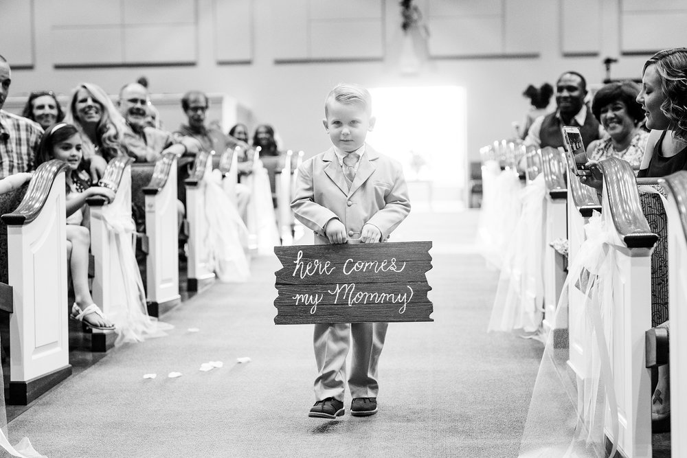 Seriously_Sabrina_Photography_Bardstown_Kentucky_Wedding_Country_Club_Bennett57.jpg