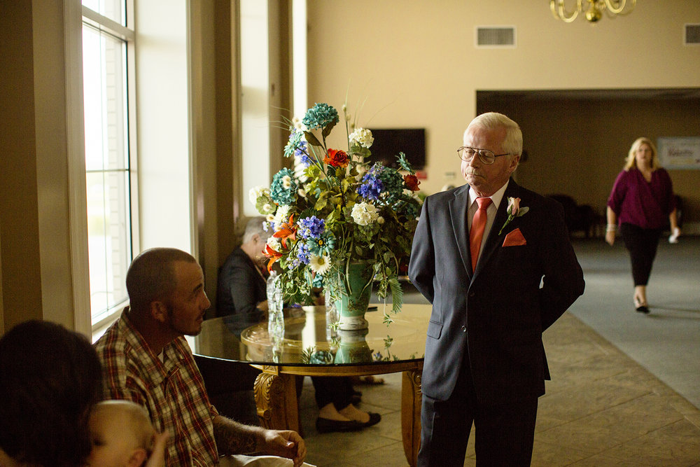 Seriously_Sabrina_Photography_Bardstown_Kentucky_Wedding_Country_Club_Bennett53.jpg