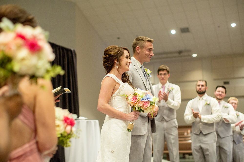 Seriously_Sabrina_Photography_Bardstown_Kentucky_Wedding_Country_Club_Bennett67.jpg