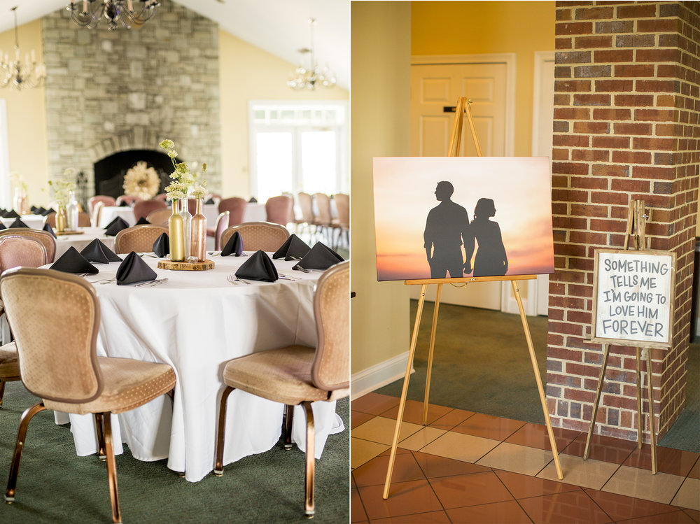 Seriously_Sabrina_Photography_Bardstown_Kentucky_Wedding_Country_Club_Bennett82.jpg