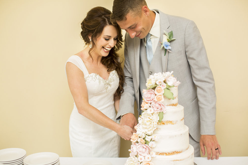 Seriously_Sabrina_Photography_Bardstown_Kentucky_Wedding_Country_Club_Bennett89.jpg