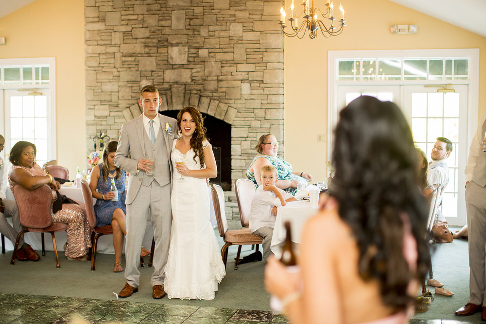 Seriously_Sabrina_Photography_Bardstown_Kentucky_Wedding_Country_Club_Bennett90.jpg