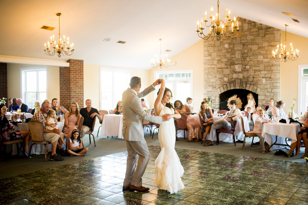 Seriously_Sabrina_Photography_Bardstown_Kentucky_Wedding_Country_Club_Bennett101.jpg