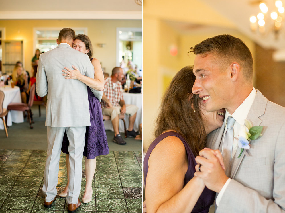 Seriously_Sabrina_Photography_Bardstown_Kentucky_Wedding_Country_Club_Bennett107.jpg