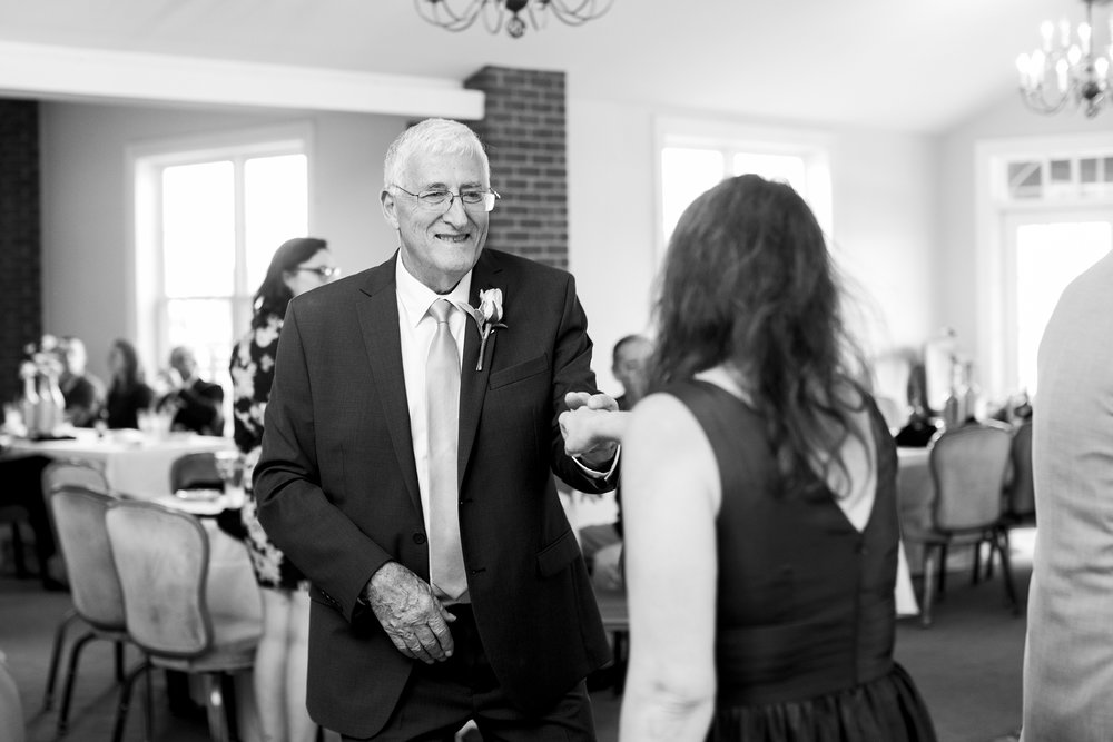 Seriously_Sabrina_Photography_Bardstown_Kentucky_Wedding_Country_Club_Bennett110.jpg