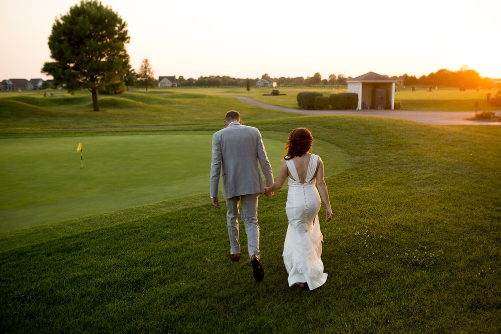 Seriously_Sabrina_Photography_Bardstown_Kentucky_Wedding_Country_Club_Bennett118.jpg