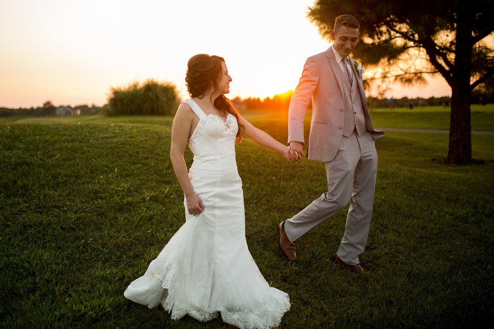 Seriously_Sabrina_Photography_Bardstown_Kentucky_Wedding_Country_Club_Bennett125.jpg