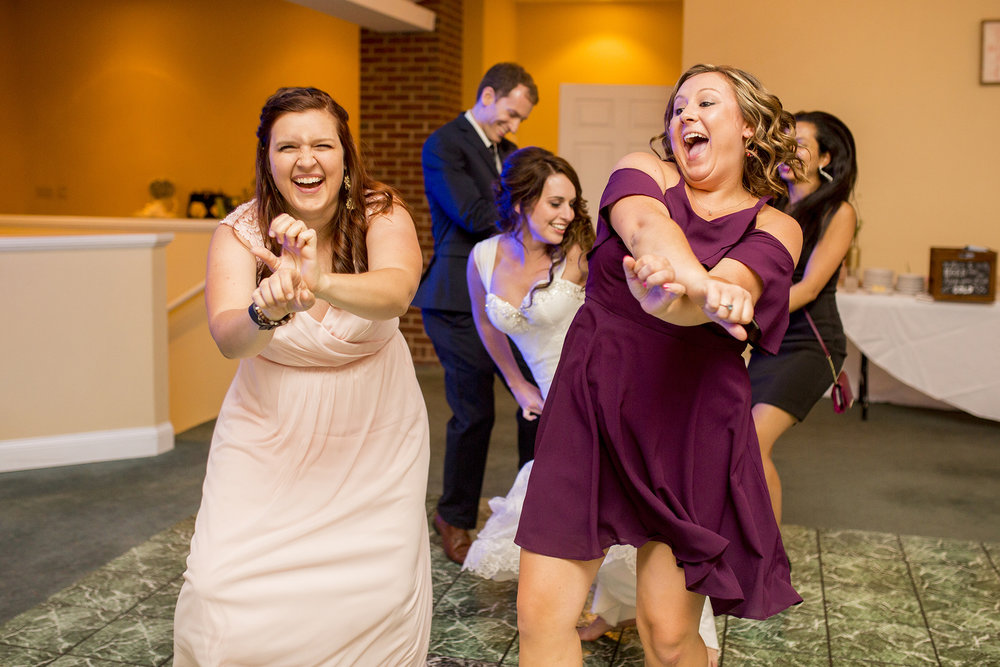 Seriously_Sabrina_Photography_Bardstown_Kentucky_Wedding_Country_Club_Bennett136.jpg