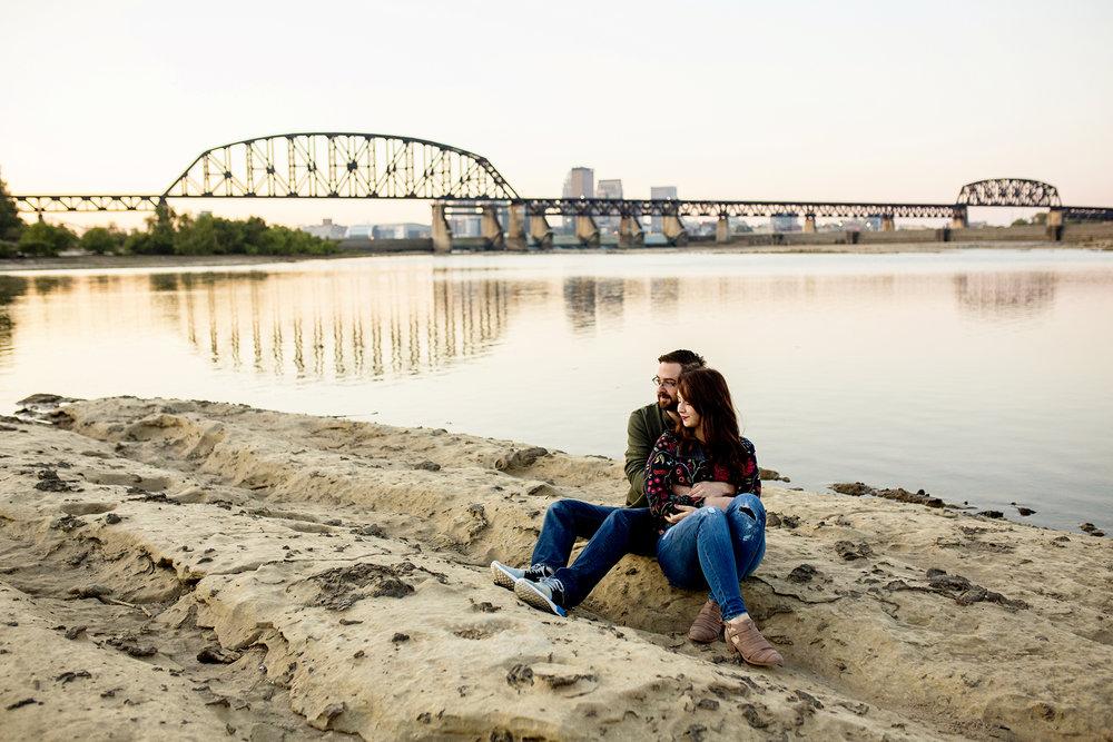 Seriously_Sabrina_Photography_Louisville_Kentucky_Engagement_Falls_of_Ohio_Seneca_Park_KarlMarlie7.jpg