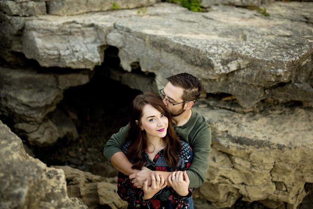 Seriously_Sabrina_Photography_Louisville_Kentucky_Engagement_Falls_of_Ohio_Seneca_Park_KarlMarlie12.jpg