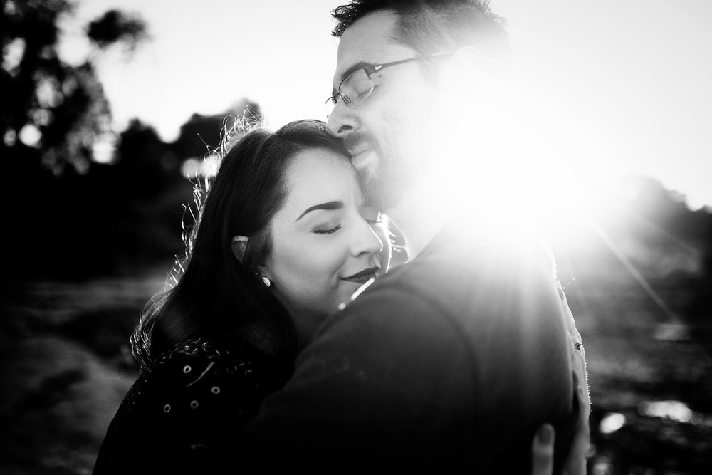 Seriously_Sabrina_Photography_Louisville_Kentucky_Engagement_Falls_of_Ohio_Seneca_Park_KarlMarlie22.jpg